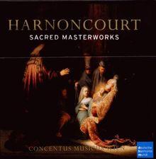 Sacred Music Edition