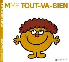 Madame Tout-Va-Bien