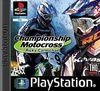 Championship Motocross - Ricky Carmichael