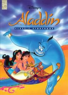 Aladdin (Disney: Classic Films)