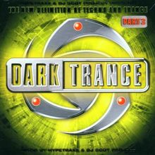 Dark Trance Vol.3