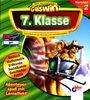 Galswin Spiel- und Lernabenteuer Klasse 7