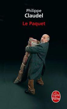 Le paquet (Le Livre de Poche)