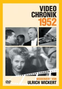 Video-Chronik 1952
