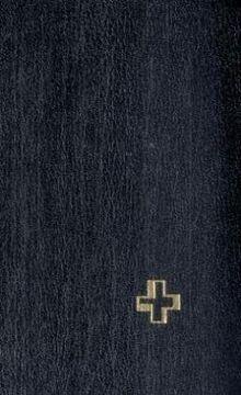 Gotteslob. Katholisches Gebet- und Gesangbuch für das Bistum Mainz