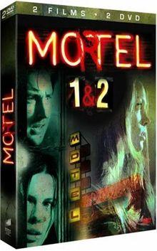Motel ; motel 2 [FR Import]
