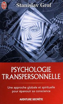 Psychologie transpersonnelle