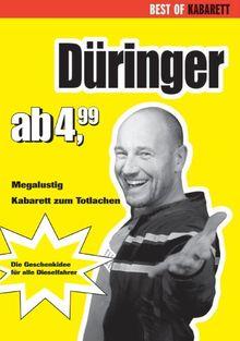 Düringer ab 4,99