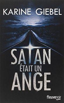 Satan était un ange