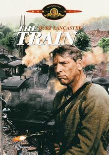 Der Zug - The Train