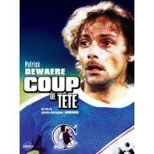 Coup de tête (Edition 2 DVD)