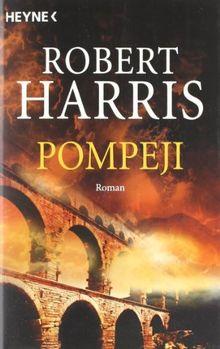 Pompeji: Roman: platinum edition