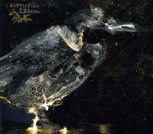 Battlefield [Vinyl LP]