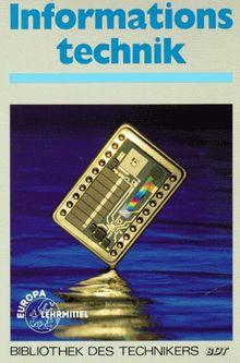 Informationstechnik. Hardware und Software elektronischer Systeme