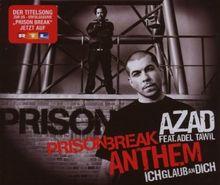 Prison Break Anthem (Ich Glaub An Dich) (Premium)