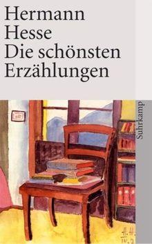 Die schönsten Erzählungen (suhrkamp taschenbuch)