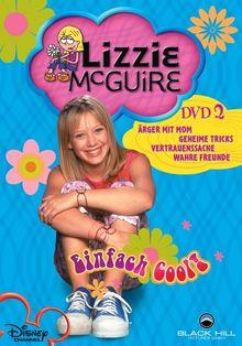 Lizzie McGuire: Teil 2