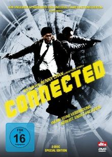 Connected [Special Edition] [2 DVDs]