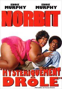 Norbit [FR Import]
