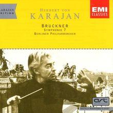 Karajan-Edition (Bruckner)