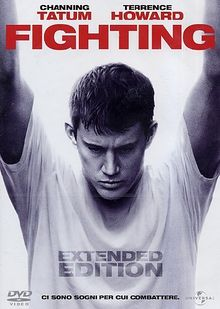 Fighting [IT Import]