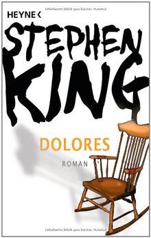 Dolores: Roman