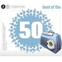 Original Hits 50'S