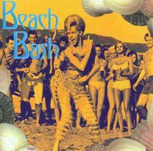 Beach Bash/Ripples Vol.5
