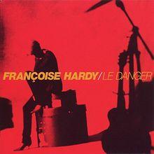Le Danger [Vinyl LP]