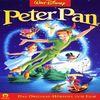 Peter Pan [Musikkassette] [Musikkassette]