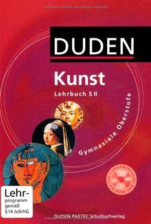 Kunst (+ Buch)