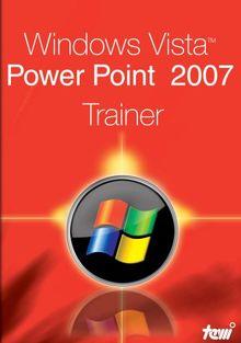 Vista PowerPoint Kurs