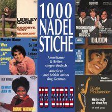 1000 Nadelstiche Vol.09