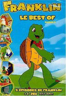 Franklin / Best of Saison 5