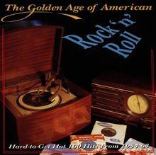 American Rock'n'roll 1