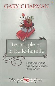 Le Couple et la Belle-Famille