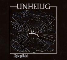 Spiegelbild Ep (Ltd.ed.)