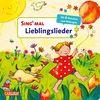 Sing mal: Lieblingslieder