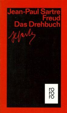 Freud: Das Drehbuch