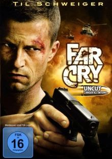 Far Cry (Uncut Version)