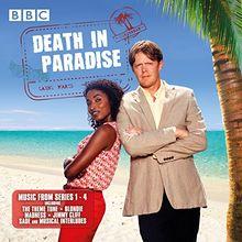 Death in Paradiseious