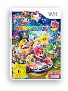 Artikelbild Spiele Marios Bros