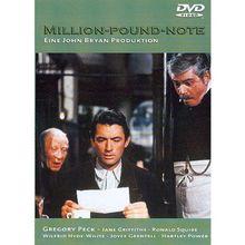 Million-Pound-Note