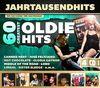 60 Greatest Oldie Hits