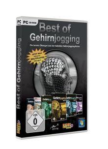Best of Gehirnjogging