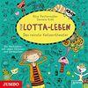 Mein Lotta-Leben [9]: Das reinste Katzentheater