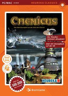 Chemicus - Classics (PC)