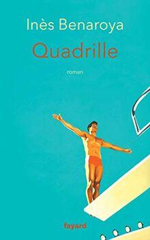Quadrille (Littérature Française)