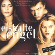 Eiskalte Engel (Cruel Intentions)