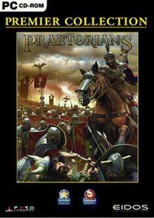 Praetorians [Premier Collection]